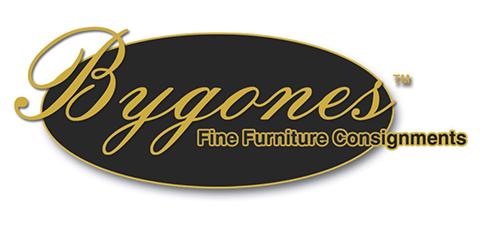 Bygones Logo