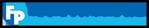 Fully Promoted of Oceanside Logo