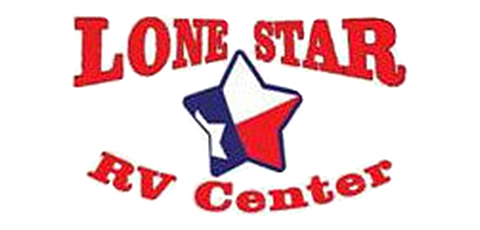 Lone Star RV Service Center Logo