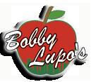 Bobby Lupo's Pizzeria Logo