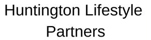 Huntington Lifestyle Partners Logo