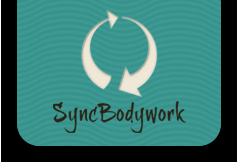 Sync Bodywork Logo