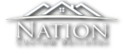 Nation Custom Builders Logo