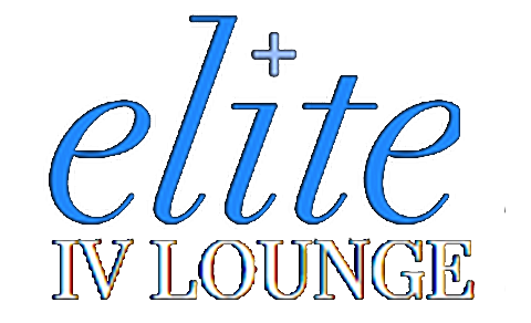 Elite IV Lounge Logo