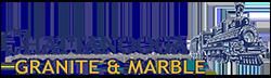 Chattanooga Granite & Marble Logo