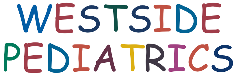 Westside Pediatrics Logo