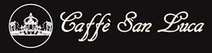 Caffè San Luca Logo