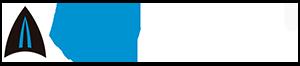 Autodynamica Logo