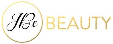JBe Beauty Logo