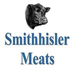 Smithhisler Meats Logo