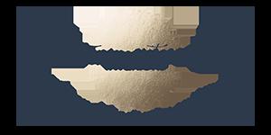 Twin Sisters Interior Design & Flooring Logo