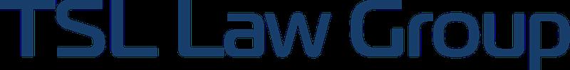 TSL Law Group Logo