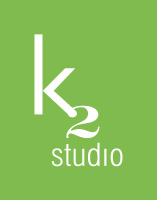 K2 Studio Logo