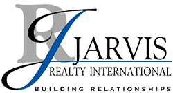 Jarvis Realty International Logo