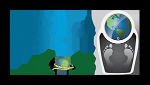 Global Weight Loss Program Logo
