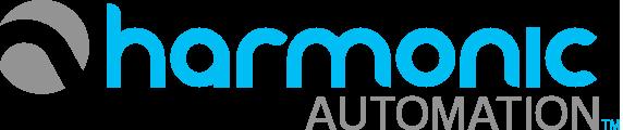 Harmonic Homes Logo