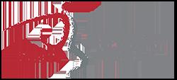 Sports Performance Concepts Logo