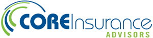 Core Insurance Advisors Logo