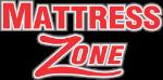 Mattress Zone Logo