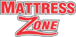 Mattress Zone Logo