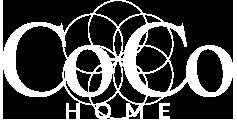 CoCo Home Logo
