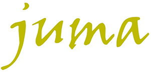 Juma Gallery Logo