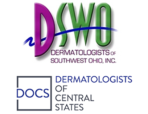 DOCS - Dermatologists Of Central States (DSWO) - Troy Logo