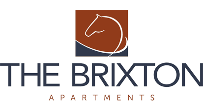 The Brixton Logo
