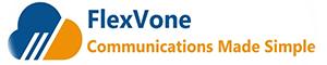 FlexVone Logo