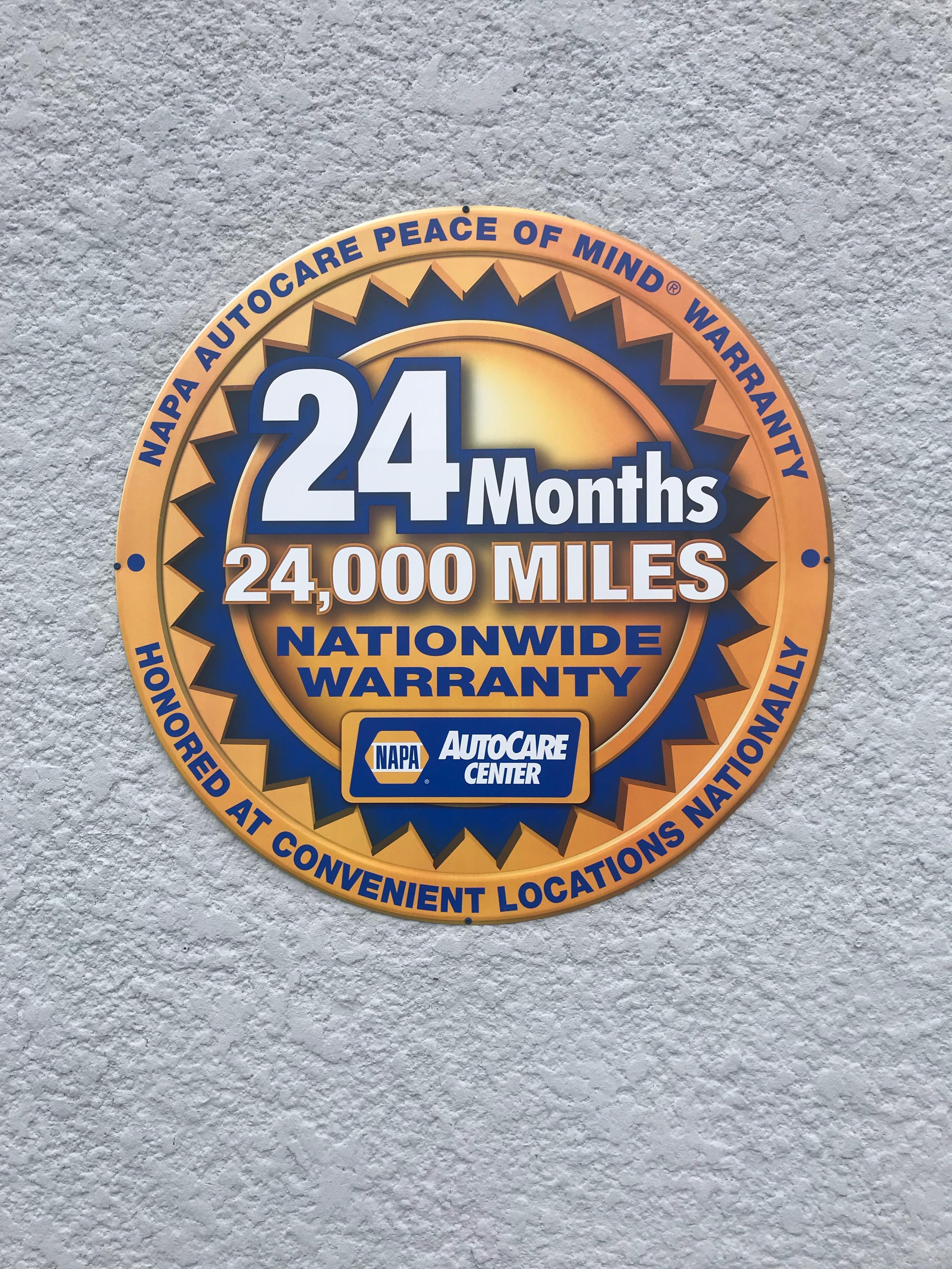 Auto Repair Shop Columbus, OH | Auto Repair Shop Near Me ...