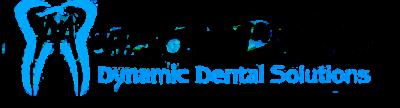Marion DDS Logo