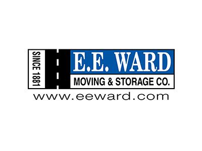 EE Ward Moving & Storage