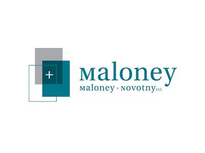 Maloney & Novotny, LLC
