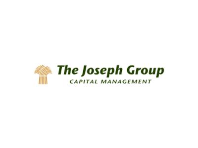 The Joseph Group