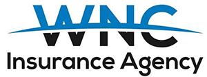 WNC Insurance Agency Logo