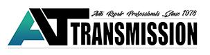 All Things Transmission Logo