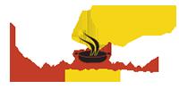 Tokyo Shabu Shabu - Pasadena Logo
