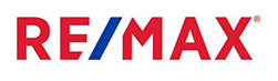 Jenn Brenning - RE/MAX Advantage Plus Logo