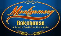 Montgomery Bakehouse Logo