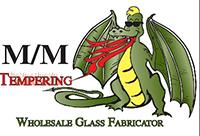 M M Tempering Logo