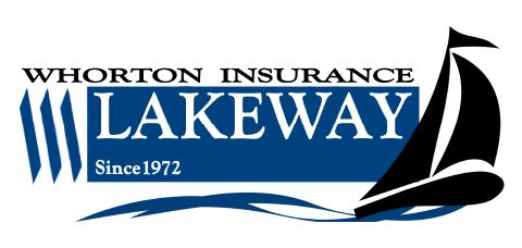 Whorton Insurance Lakeway Logo