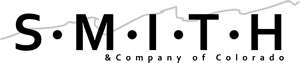 Smith & Company of Colorado Logo