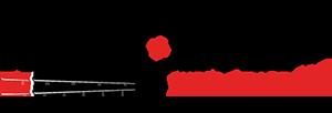 Nonstop Sushi & Sake Bar Logo