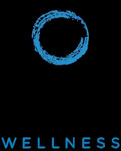 Orian Wellness Logo