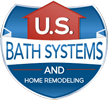 US Bath Systems Logo