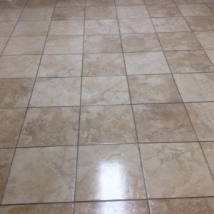 carpet cleaning services in lubbock tx