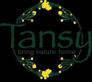 Tansy Logo