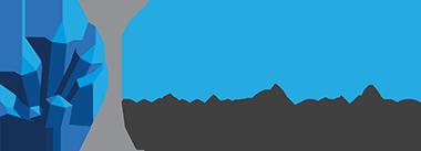 Blu Life Wellness Studio Logo