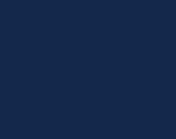 Swan Retirement Planning Logo