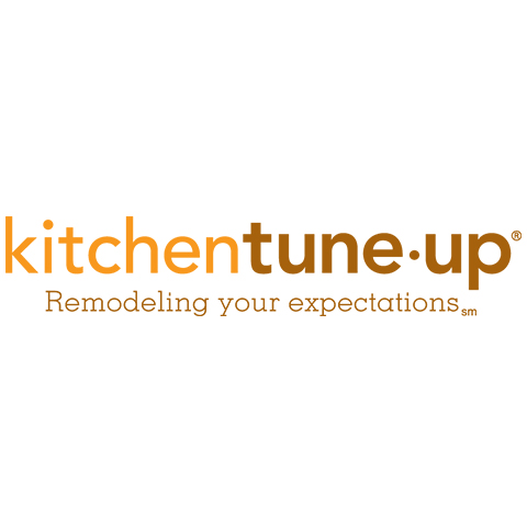 Kitchen Remodeling Denver, CO | Kitchen Tune-Up at